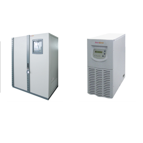 Electricity Security Products